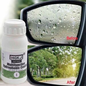 Nano-Hydrophobic-Coating-Liquid-Waterproof-Spray-Rainproof-For-Glass-Ceramic