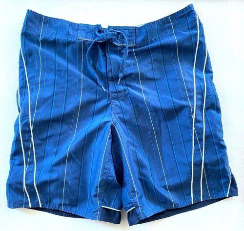 Joe Boxer Swimsuit Board Shorts Men/'s size 36 or 40 New w//Tags