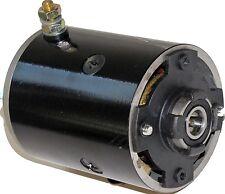 NEW OEM PRESTOLITE MOTOR RV POWER GEAR HYDRAULIC PUMP ASSEMBLY 800302 MZC4001