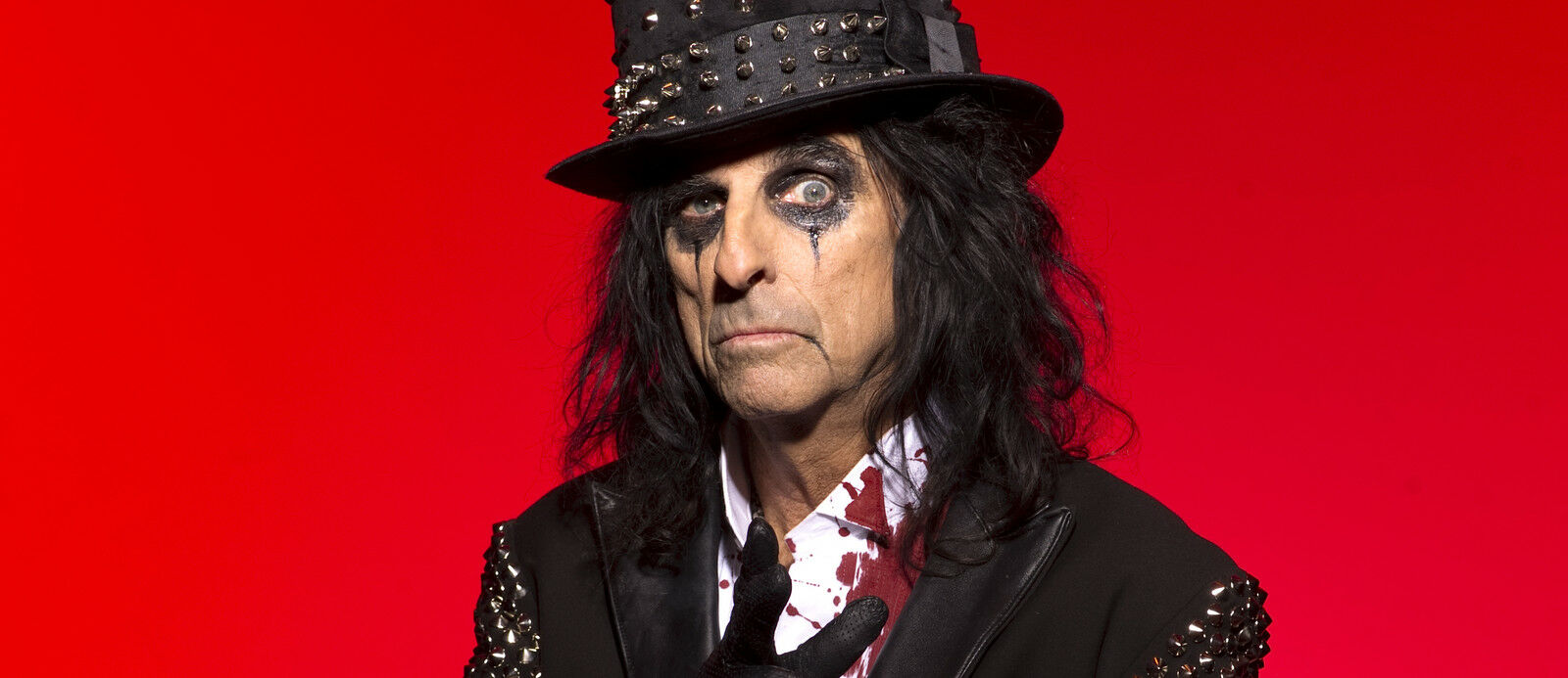 alice cooper indianapolis tickets alice cooper 11 25 2019 murat theatre at old national centre. Black Bedroom Furniture Sets. Home Design Ideas
