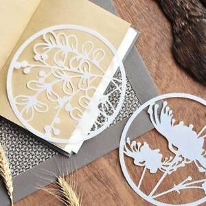 8PCS-Cutting-Dies-Scrapbook-Embossing-Die-Stencils-Album-Decor-Card-Paper-Craft