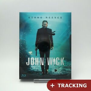 John-Wick-Blu-ray-Full-Slip-Case-Edition-2016-Nova