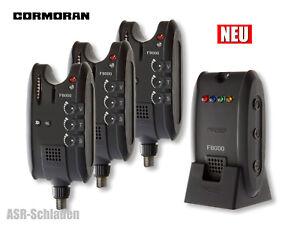 Cormoran-ProCarp-F-8000-Elektronischer-Funk-Bissanzeiger-Set-3-1