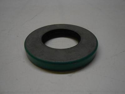 CR//Chicago Rawhide 15506 Oil Seal