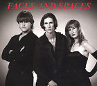 Pursue Your Dream by Faces and Spaces (CD, Feb-2005, Faces And Spaces)