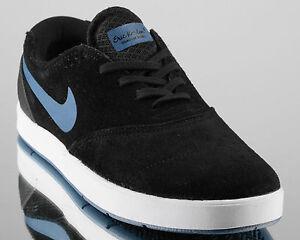 ee9ab4678968de Nike Eric Koston 2 low mens lifestyle lunar shoes action sports ...