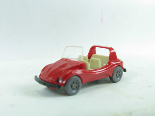 IM406 Wiking 1:87 H0 VW Buggy 1303 in rot