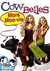 Cow Belles 0786936706505 DVD Region 1