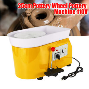 Pacifica GT800 Pottery Wheel - The Ceramic Shop |China Pottery Wheel