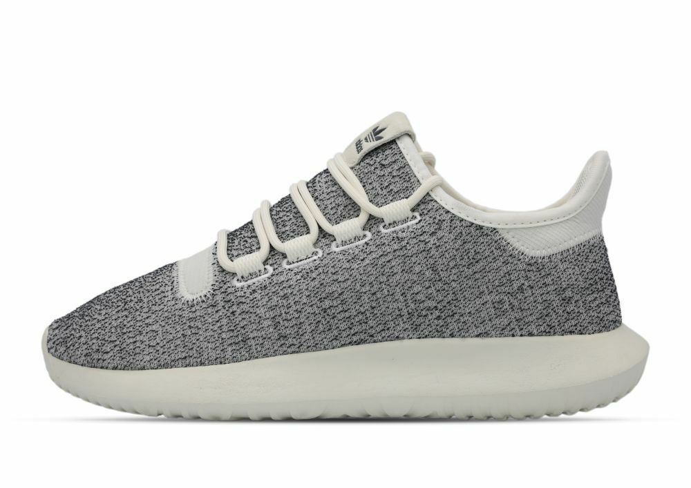 Adidas Tubulaire Shadow Owhite By9739 - Homme - Blanc - Baskets + Nouveau + .