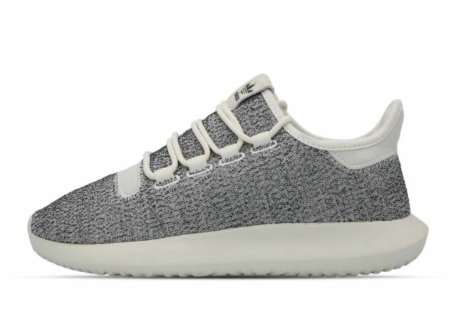 buy popular e2af2 d5fbd Adidas Tubular Shadow Owhite BY9739 - Mens - White - Trainers +New+
