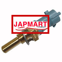 MITSUBISHI/FUSO CANTER FEA21 515 EURO 5 2011- WATER TEMPERATURE SWITCH 4160JMV3