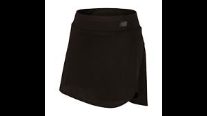 New-Balance-Girls-Skort-Black-Athletic-Sz-6-NWT-Retail-28