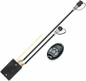 Minn Kota 1866155 CoPilot Accessory for PowerDrive Series