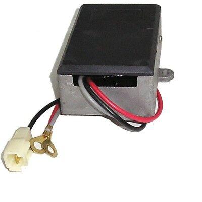 43cc 49cc pocket bike Fs509 Fs529 X7 3-wires Control Module | eBay | X8 Pocket Bike 110cc Wiring Diagram |  | eBay