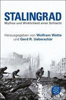 Stalingrad (2012, Taschenbuch)