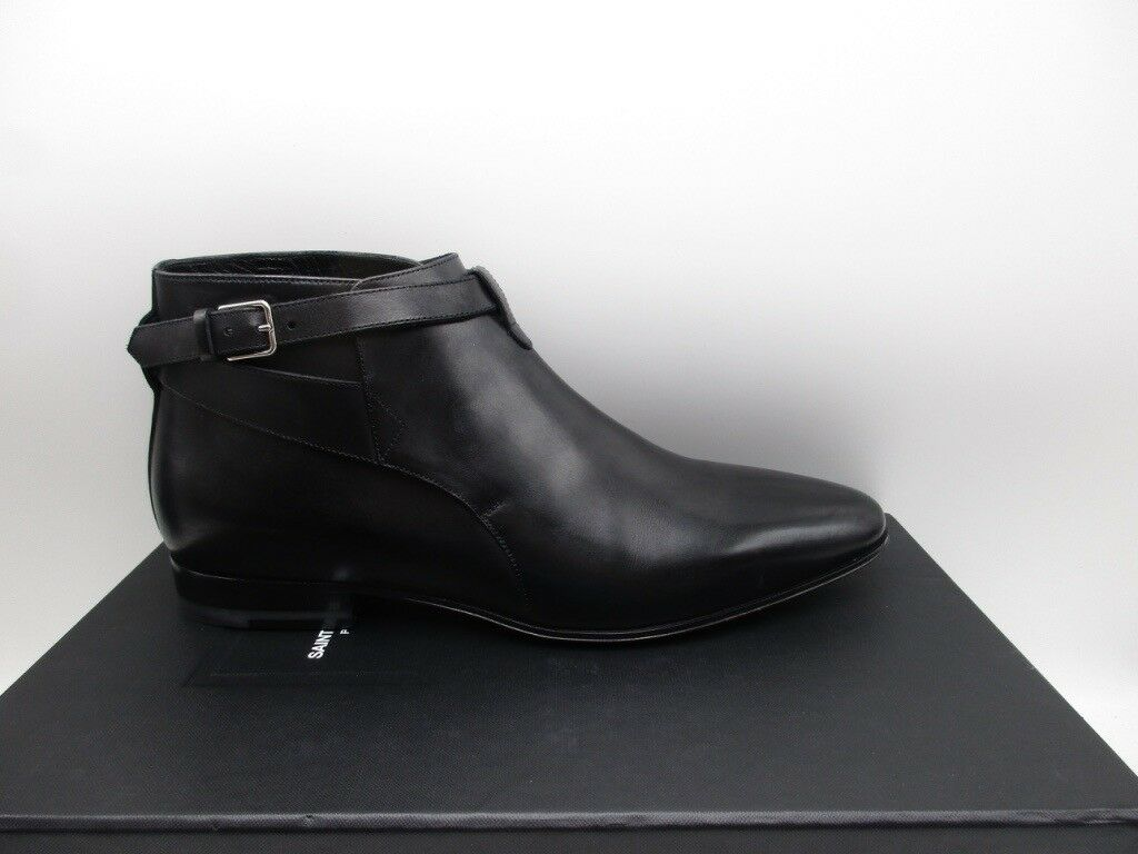Kenneth Cole REACTION Men's Design 20015 Chelsea Boot DR, TAUPE - Choose SZ