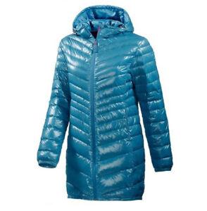 best loved 599c4 7074f Details zu Salewa Lagazuoi DOWN Parka Daunenjacke Winterjacke M/38 NEU  Jacket NEW