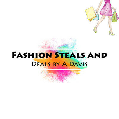 fashionstealsndealsbyadavis