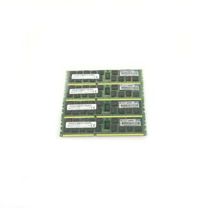 64GB-4x16GB-2Rx4-PC3L-10600R-Micron-Server-RAM-HP-PN-628974-081