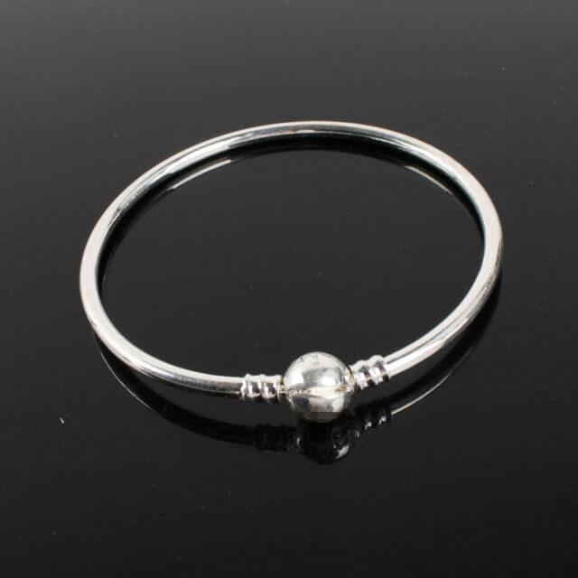 wide in marston a contemporary at design sterling products silver barrett modern bangle clasp woven flexible with bangles lewes