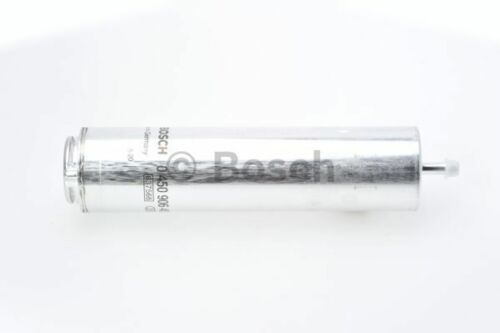 R56 Bosch Fuel Filter Fits Mini Hatchback Cooper SD UK Bosch Stockist