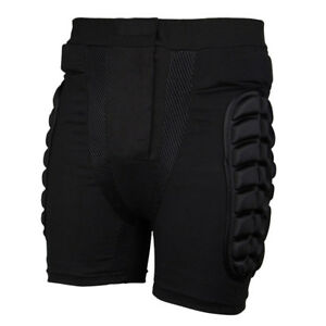 Short-de-Protection-Moto-Cross-Motard-Ski-Snowboard-Roller-Homme
