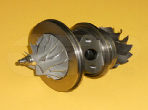3066 Turbochargers for Caterpillar 5I7589 Cartridge 320C
