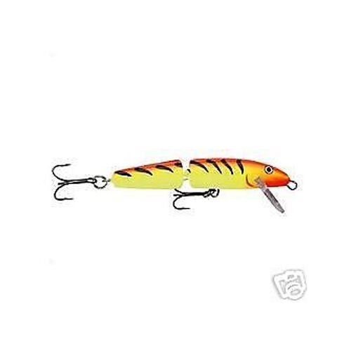 MOST TYPES /& SIZES RAPALA JOINTED LURES