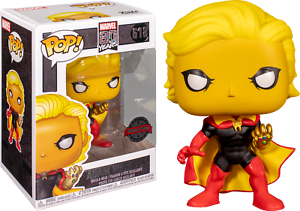 Adam-Warlock-Funko-Pop-Vinyl-New-in-Box