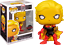 Adam-Warlock-Funko-Pop-Vinyl-New-in-Box thumbnail 1