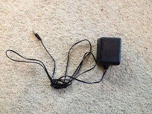 Gateway-Plug-in-Class-2-Transformer-Model-WD481201000