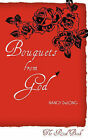 Bouquets from God, the Red Book by Nancy Glyn DeLong (Paperback / softback, 2009)