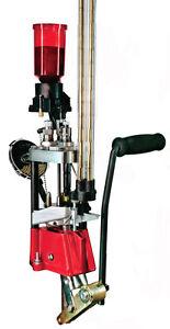 Lee-Pro-1000-Reloading-Press-Kit-38-Special-357-Mag-90636