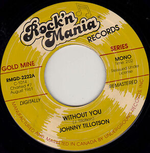 JOHNNY-TILLOTSON-Without-You-7-034-45