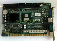 ADVANTECH PCA-6753 DRIVERS MAC
