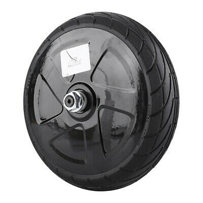 Electric Scooter E-Bike Motors Tire Tyre for Xiaomi/Ninebot