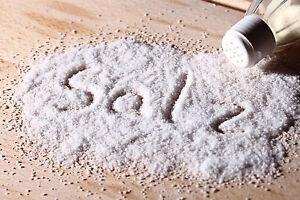 2-x-1-kg-Sel-de-qualite-alimentaire-sans-iode-Laisser-fremir-Fine-cuisine