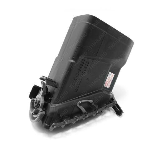 Air Vent Ventilator Grille Black Center RH For Toyota Hilux Vigo Mk6 SR5 05-14
