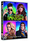 Take Me Home Tonight (DVD, 2011)