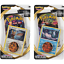 Pokemon TCG Sword /& Shield Rebel Clash Single Booster Blister Pack