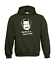 Karma-Is-a-Funny-Thing-I-Patter-I-Fun-I-Funny-to-5XL-I-Men-039-s-Hoodie thumbnail 8