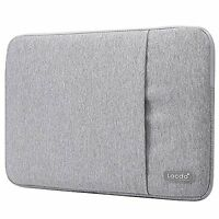 Replacement Laptop Notebook Case Bag Accessories For Macbook Pro 13.3 Gray
