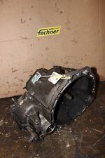 Schaltgetriebe Getriebe Ford Escort III 1.1 40kW 4 Gang 81TTLB F0F1E20 OHV