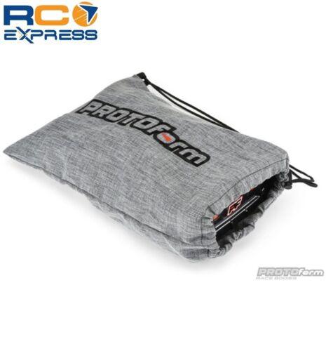 Pro-Line Car Bag PRM6296-00