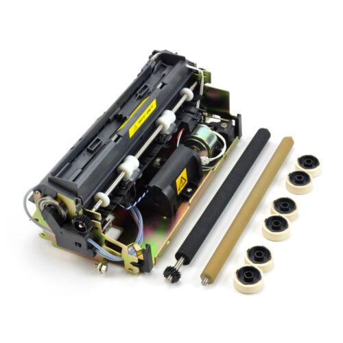 T622 for Lexmark T62x Printel Compatible 56P9102 Maintenance Kit 110V