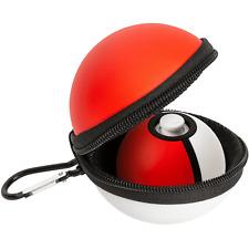 Artikelbild Nintendo Switch Pokeball Plus: Schutztasche