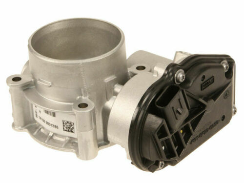 For 2008-2011 Mazda Tribute Throttle Body Genuine 13148RQ 2009 2010 3.0L V6