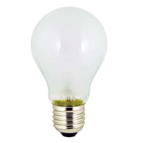 Ancor 533015 Fig 2 Standard Screw Base Light Bulb 32V 15W 2 Pack