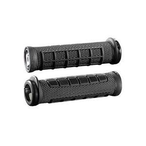 ODI-Elite-Pro-V2-1-Lock-On-MTB-Handlebar-Grips